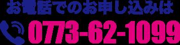 0773621099